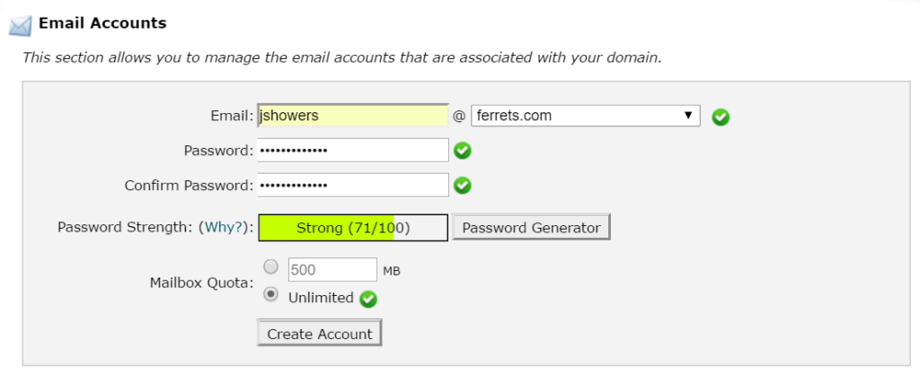 how to find name servers hostgator