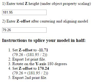 model-splice-numbers